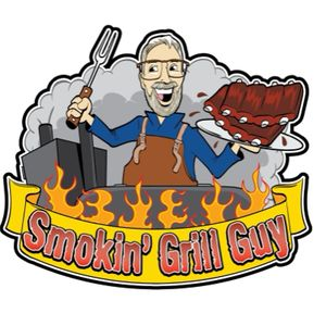 Smokin' Grill Guy BBQ Catering