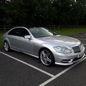Sahota Chauffeurs - Executive Chauffeur Cars - Transport , Wisbech,  Wedding car, Wisbech Luxury Car, Wisbech Chauffeur Driven Car, Wisbech