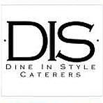 Dine In Style Devon Business Lunch Catering