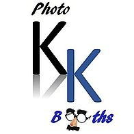 KKPhotobooths Photo Booth