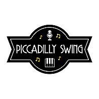 Piccadilly Swing Funk band