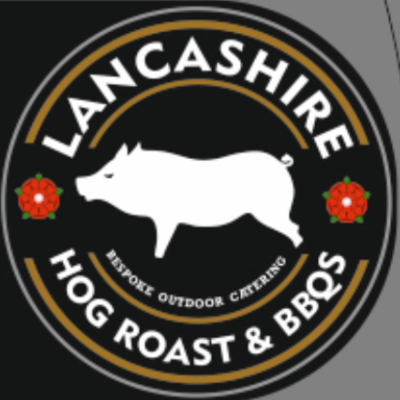 Lancashire Hog Roast and Bbqs Wedding Catering