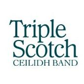 Triple Scotch Ceilidh Band - Live music band , Manchester, World Music Band , Manchester,  Function & Wedding Band, Manchester Ceilidh Band, Manchester Folk Band, Manchester