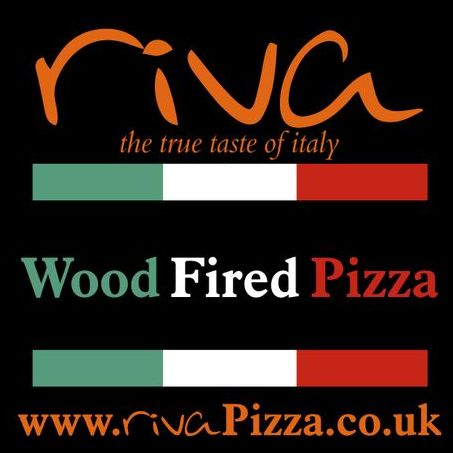 Riva Pizza Ltd Wedding Catering