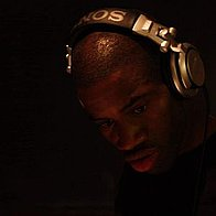 DJ Whoppa Wedding DJ