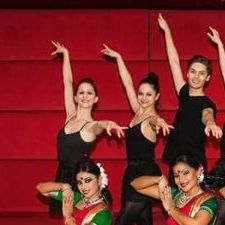 Double Twist Dance Company - Dance Act , London, Venue , London,  Ballet Dancer, London Dance Troupe, London Dance Instructor, London Dance show, London Dance Master Class, London