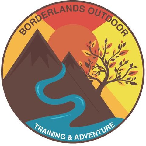 Borderlands Outdoor - Games and Activities , Monmouth,  Mobile Archery, Monmouth