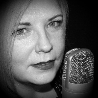 Emma Hornsby Female Vocalist - Singer , Leigh,  Wedding Singer, Leigh Live Solo Singer, Leigh