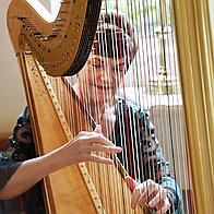 Margaret Watson Solo Musician