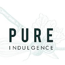 Pure Indulgence Catering Event Staff