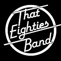 That Eighties Band Function Music Band