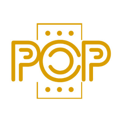 POP Catering Sussex Mobile Bar