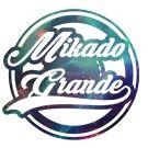 Mikado Grande - Live music band Singer  - West Midlands - West Midlands photo