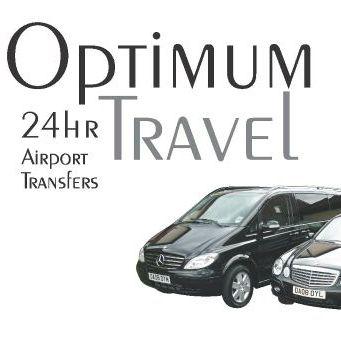Optimum Executive - Transport , Warrington,  Wedding car, Warrington Luxury Car, Warrington Chauffeur Driven Car, Warrington