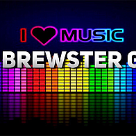 DJ BREWSTER GEE ENTERTAINMENT Wedding DJ