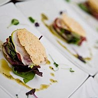 Complete Catering Ltd Mobile Caterer