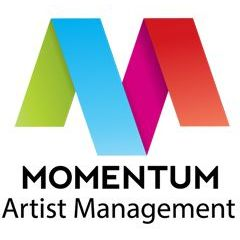 Momentum Artist Management - Comedian , London,  Comedy Show, London Stand-up Comedy, London