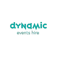 Dynamic Events Hire Photo Booth