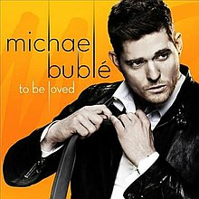 Buble the Show Michael Buble Tribute