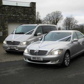 S Class Cars - Transport , Blackpool,  Wedding car, Blackpool Vintage Wedding Car, Blackpool Luxury Car, Blackpool Chauffeur Driven Car, Blackpool