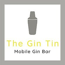 The Gin Tin Bar Catering