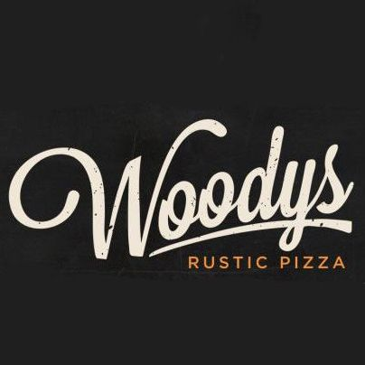 Woodys Rustic Pizza Children's Caterer