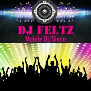 Dj Feltz mobile disco Mobile Disco