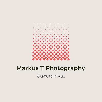 Markus T Photography Portrait Photographer