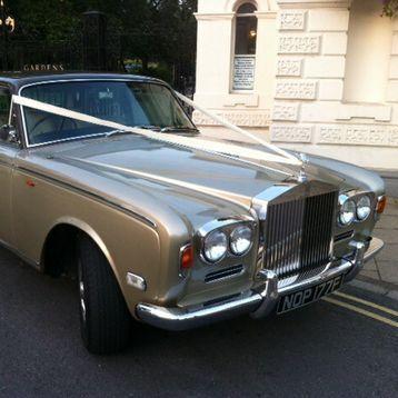 HoorayHenrysWeddingCars - Transport , Hinckley,  Wedding car, Hinckley Vintage Wedding Car, Hinckley Luxury Car, Hinckley Chauffeur Driven Car, Hinckley