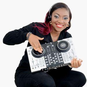 Female DJ Frizzie For Parties & Events - DJ , London,  Wedding DJ, London Mobile Disco, London Karaoke DJ, London Club DJ, London Party DJ, London