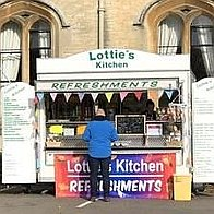 Lottie's Kitchen Catering