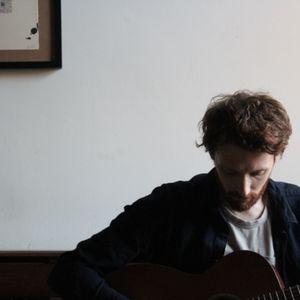 Simon H Solo Musician