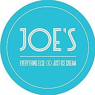 Joe's Ice Cream Ltd Catering