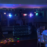 Gossips Discos Wedding DJ