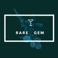 The Rare Gem Bar Cocktail Masterclass