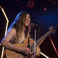 Becky Langan Music Guitarist