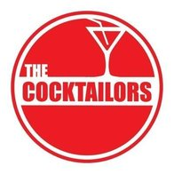 The Cocktailors Cocktail Masterclass