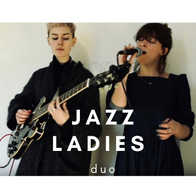 Jazz Ladies' Band Soul Singer