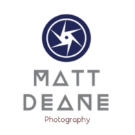 Matt Deane Photography Photo or Video Services