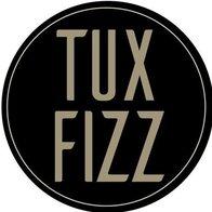 Tux Fizz Pianist
