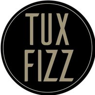 Tux Fizz Indie Band