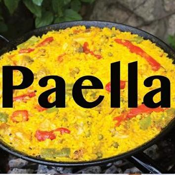 Typically Spanish ltd - Catering , Romford,  Private Chef, Romford Business Lunch Catering, Romford Dinner Party Catering, Romford Wedding Catering, Romford Private Party Catering, Romford Paella Catering, Romford Street Food Catering, Romford Burger Van, Romford