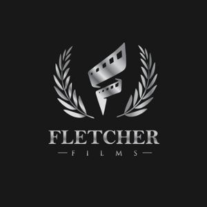 Fletcher Films Photo or Video Services