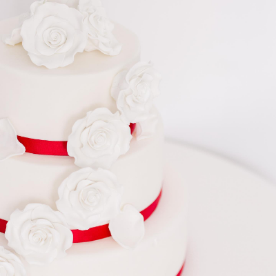 Cakewise Cupcake Maker