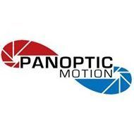 Panoptic Group Ltd Photo or Video Services