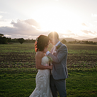 Andrew Hackett Photography Wedding photographer