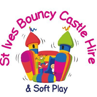 St Ives Bouncy Castle Hire Ltd - Children Entertainment , Cambridgeshire,  Bouncy Castle, Cambridgeshire
