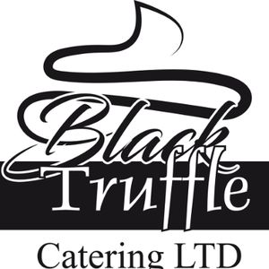 Black Truffle Catering Limited Business Lunch Catering