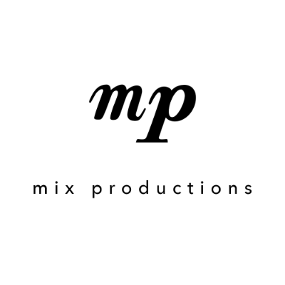Mix Productions Videographer