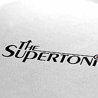 The Supertonics Soul & Motown Band